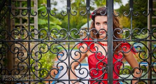 Justine PETAUT par Sébastien ROIGNANT 6.jpg