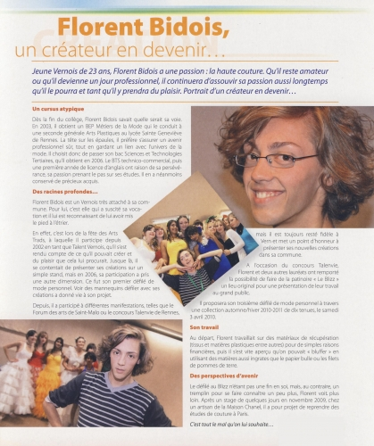 Article, Vivra Vern - 01.02.10.jpg