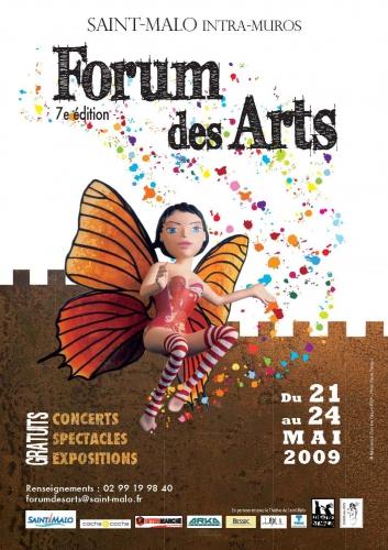 Affiche Forum 2009.jpg