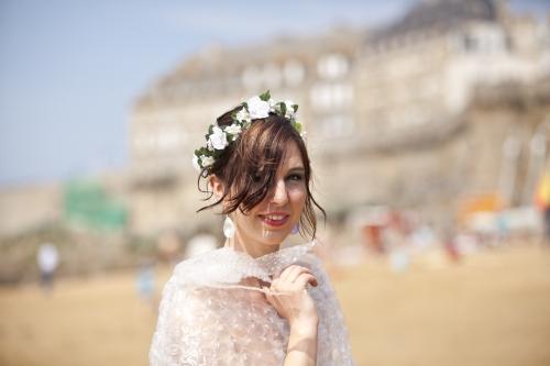 Dimanche 24 mai 2009 - La Mariée de Florent BIDOIS.jpg
