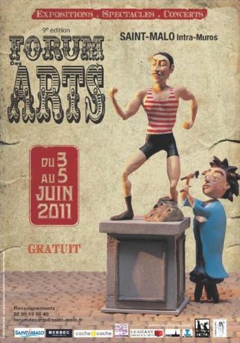 Affiche Forum 2011.jpg