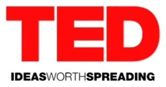 TED - Logo.jpg