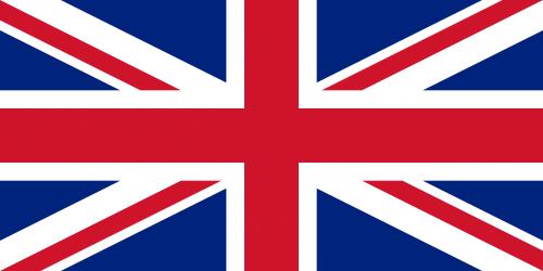 Drapeau du Royaume-Uni.png