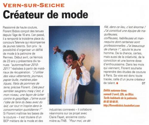 L'info METROPOLE - Avril 2010.jpg