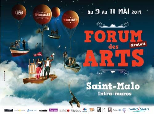 Affiche Forum 2014.JPG