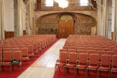 Chapelle Saint-Sauveur.jpg
