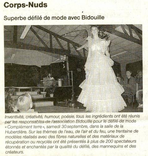 Ouest-France - Octobre 2006.JPG