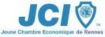 Logo - JCE Rennes.jpg