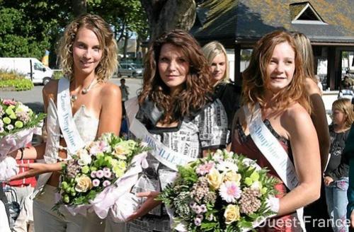 Election de Miss Ille-et-Vilaine 2009 - Vendredi 28 août 2009 à Saint-Malo.jpg