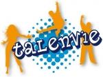 Logo 2 - Talenvie.jpg