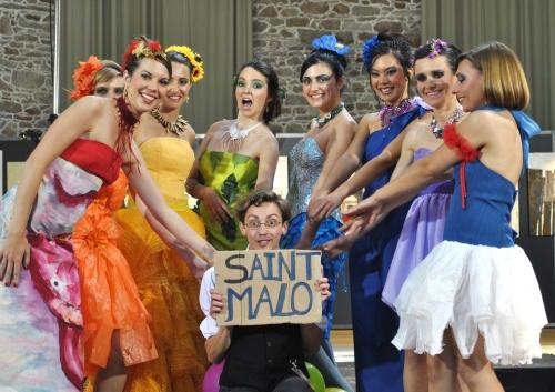 Défilé Saint Malo Florent Bidois 073 - Copie.JPG