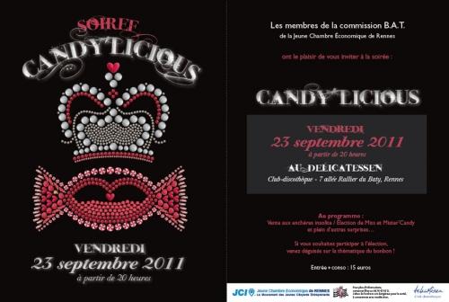Soirée Candy'Licious - Invitation.jpg