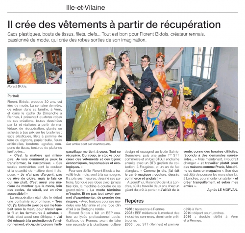 2016.05.22-Article-Ouest-France.jpg